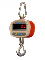 SHS series Digital Hanging Scale