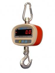 SHS series Digital Hanging Scale
